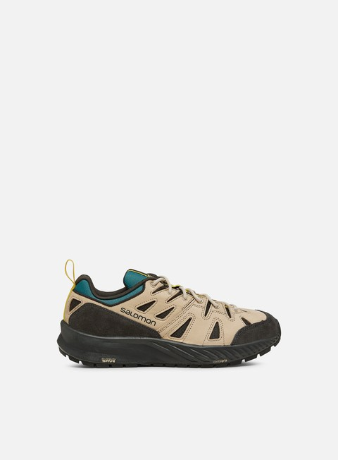 Outdoor Sneakers Salomon Odyssey Advanced