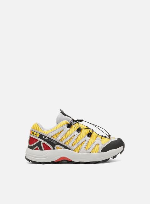 Outdoor Sneakers Salomon XA PRO 1 Advanced