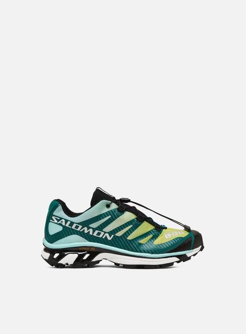 Outdoor Sneakers Salomon XT-4 Advanced