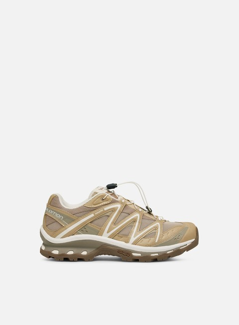 Outlet e Saldi Sneakers Basse Salomon XT-Quest ADV