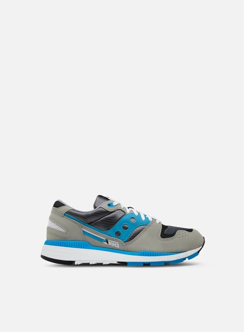 Sale Outlet Low sneakers Saucony Azura