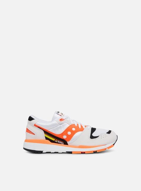 Sneakers Basse Saucony Azura
