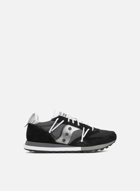 Sneakers Basse Saucony Jazz DST