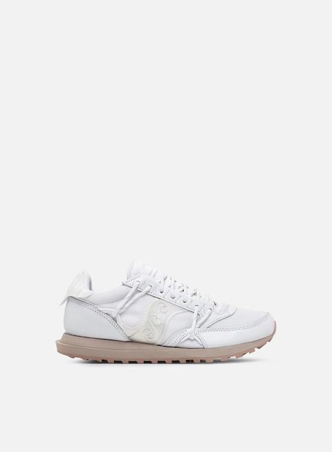 Low Sneakers Saucony Jazz DST