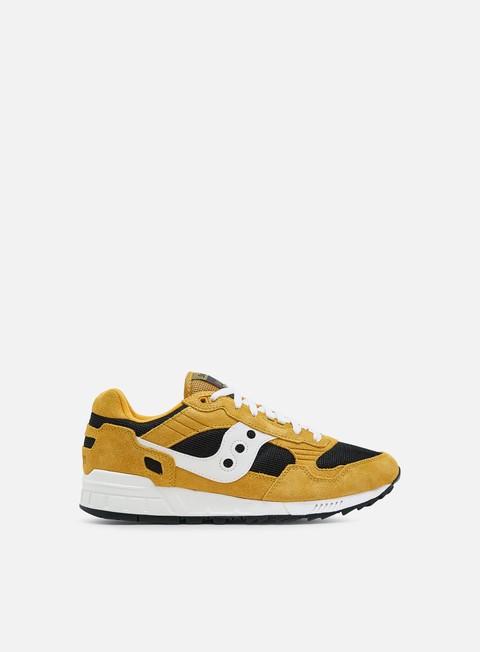 Running Sneakers Saucony Shadow 5000 Vintage