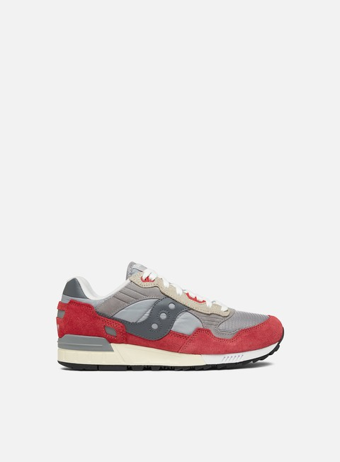 Running Sneakers Saucony Shadow 5000 Vintage