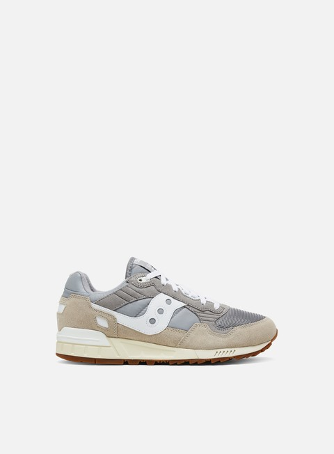 Low Sneakers Saucony Shadow 5000 Vintage