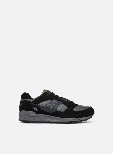 Sneakers Basse Saucony Shadow 5000 Vintage