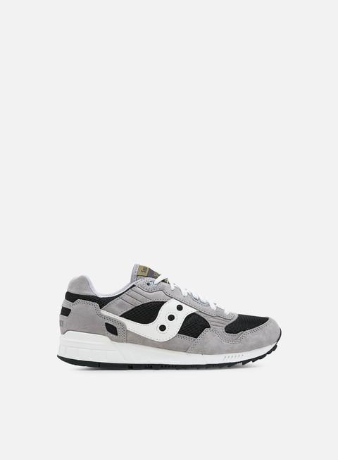 Low Sneakers Saucony Shadow 5000 Vintage