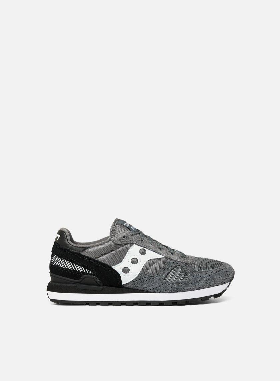 Saucony Basse Sneakers Shadow Uomo Original Da zSMUVp