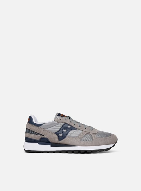 Sneakers Retro Saucony Shadow Original