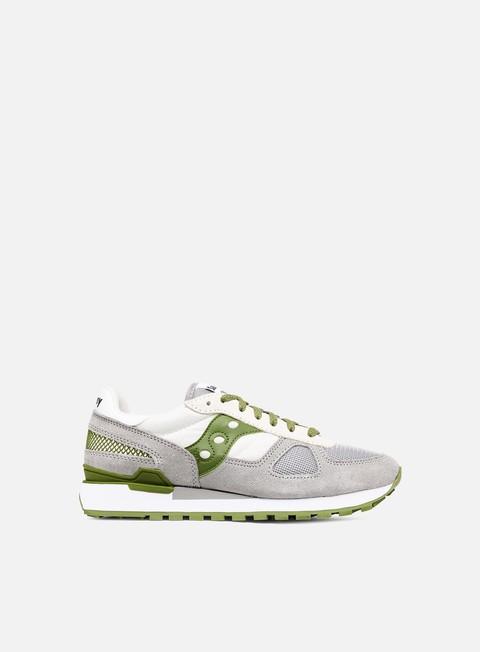 Low sneakers Saucony Shadow Original