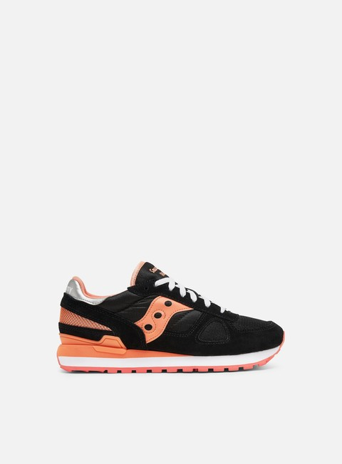 Sale Outlet Running Sneakers Saucony WMNS Shadow Original