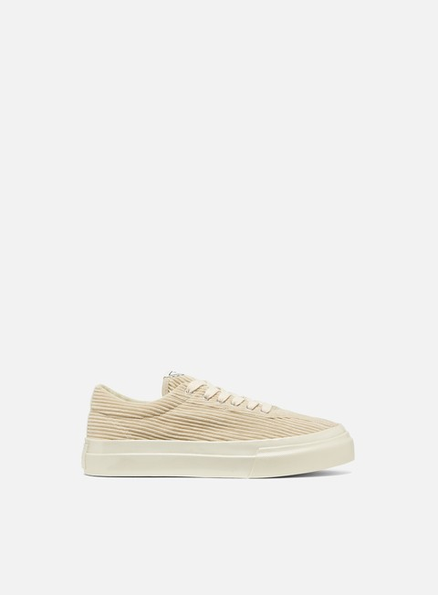 Low sneakers Stepney Workers Club WMNS Dellow Cord