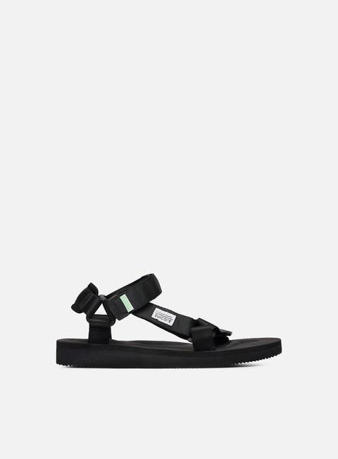 Sandals Suicoke Depa-Cab