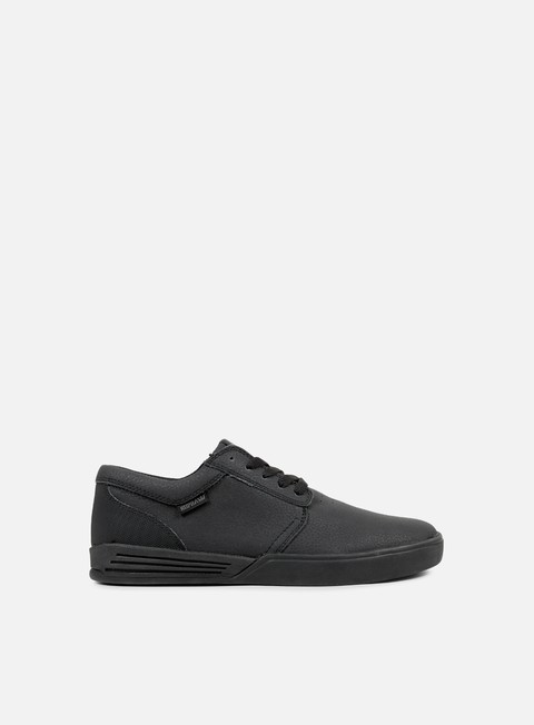 Sale Outlet Low Sneakers Supra Hammer