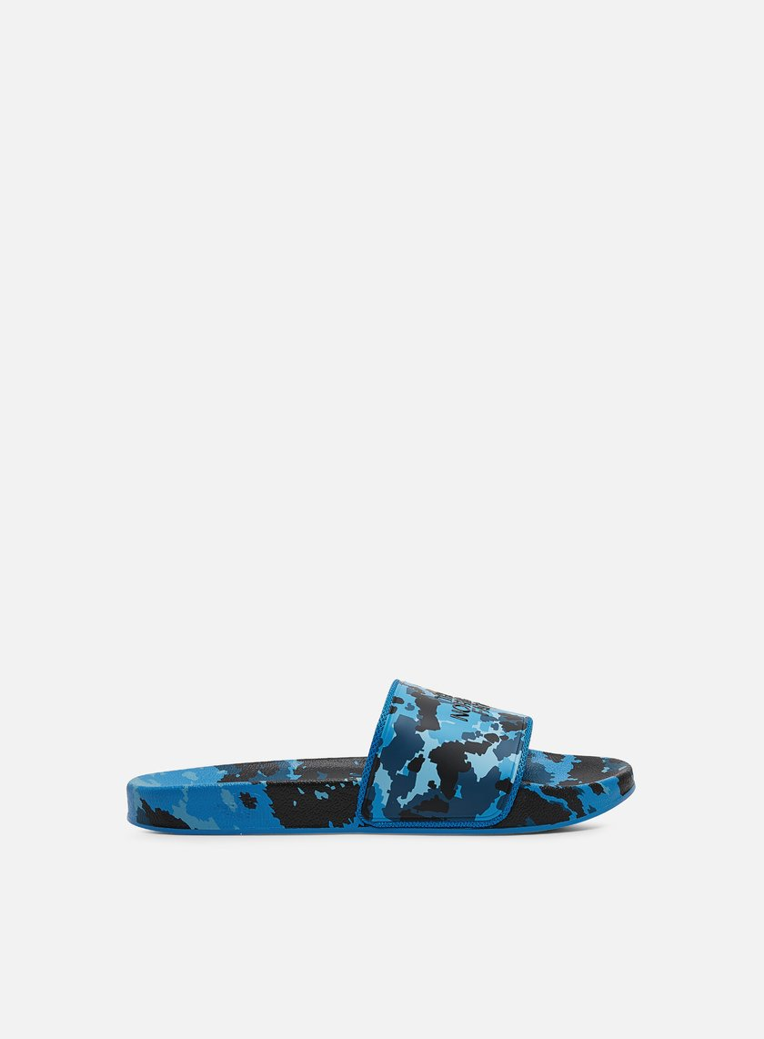 The North Face Base Camp Slide II