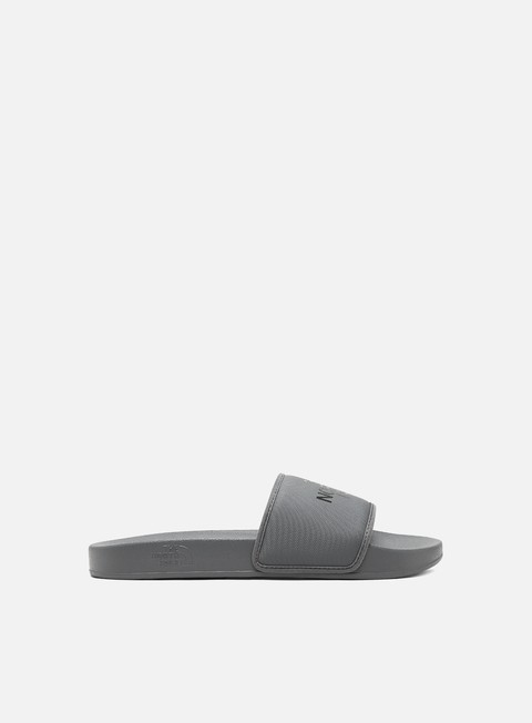 The North Face Base Camp Slide III