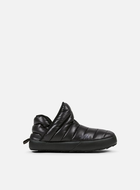 Ciabatte The North Face Thermoball Traction Bootie