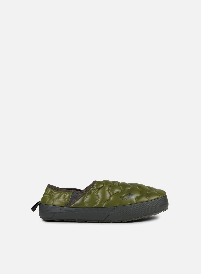 THE NORTH FACE Thermoball Traction Mule IV € 39 Slides  953abf390671