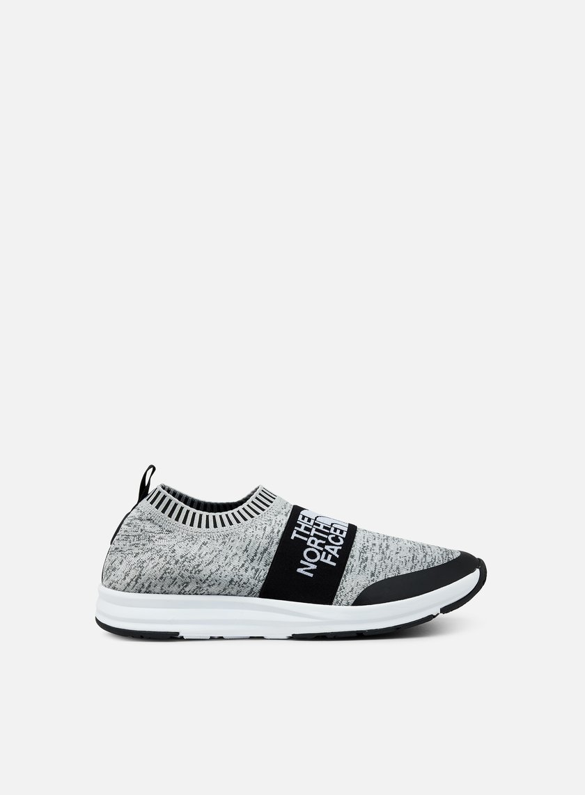 The North Face Traction NSE Knit