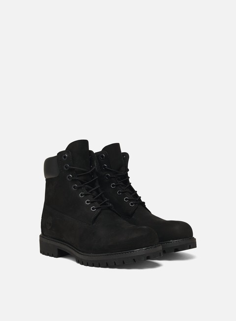 Timberland 6 Inch Premium Boot Men