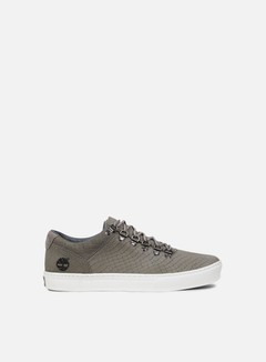 Timberland - Adventure 2.0 Cupsole Alpine, Steeple Grey