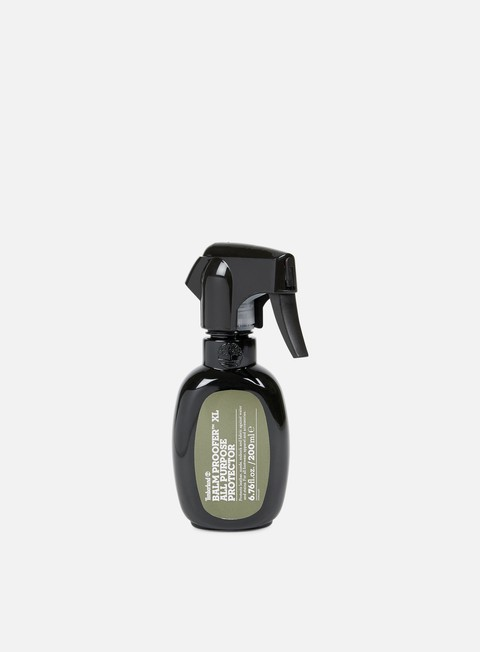 Shoe Care Timberland Balm Proofer XL