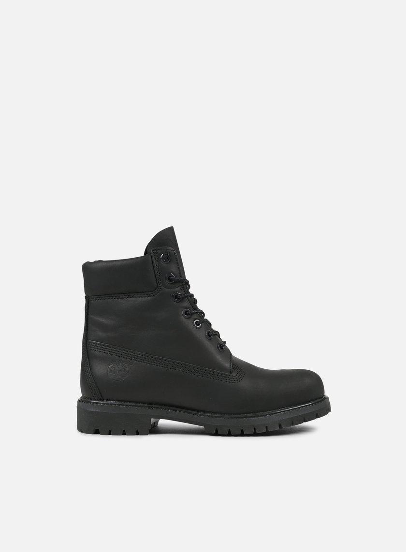 Timberland Icon 6 Inch Premium Boot Men