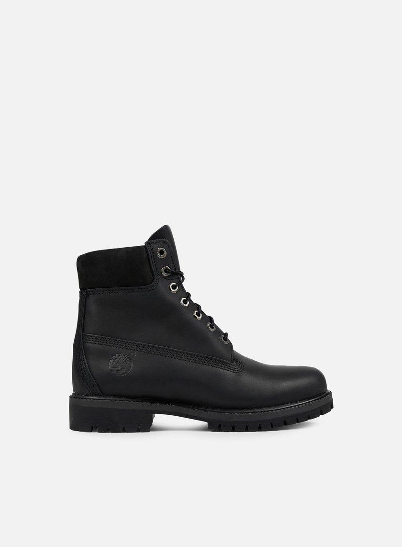 Timberland Icon 6 Inch Premium Boot
