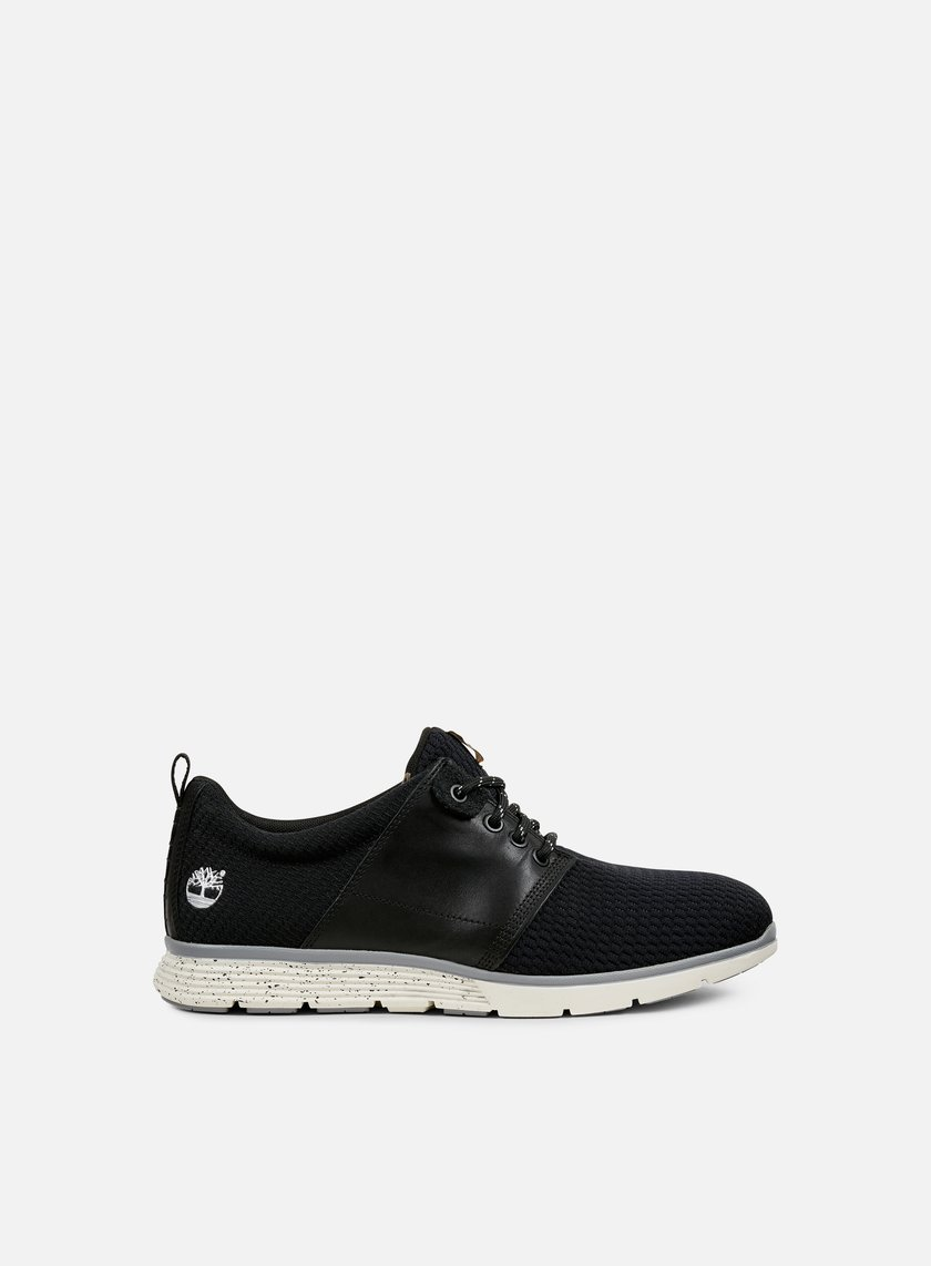 Timberland - Killington Oxford, Black