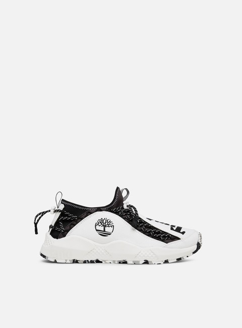 Outlet e Saldi Sneakers Basse Timberland Ripcord Low Ripstop