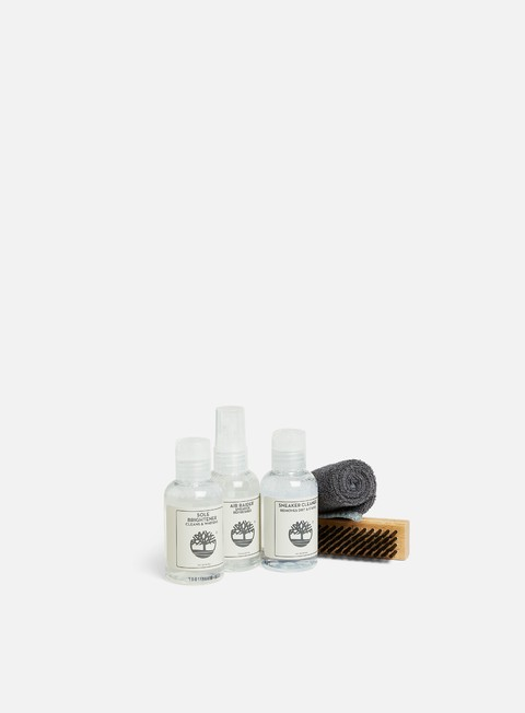 Shoe Care Timberland Sneaker Kit