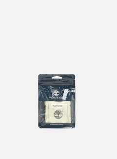 Timberland Sneaker Wipes