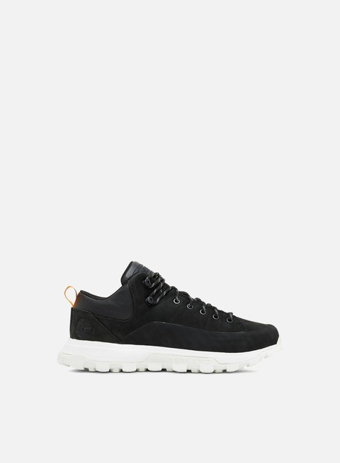 Outdoor Sneakers Timberland Treeline Low