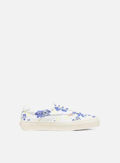 Low sneakers Vans Acer Mesh NI SP