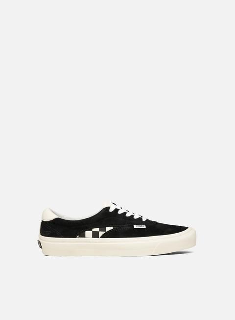 Low sneakers Vans Acer NI SP Staple