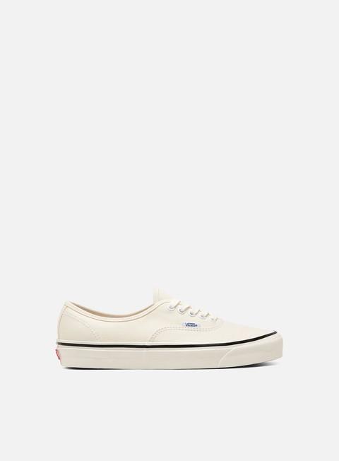 Low sneakers Vans Authentic 44 DX Anhaeim Factory