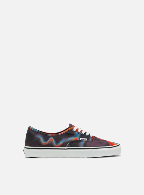 Vans Authentic Dark Aura