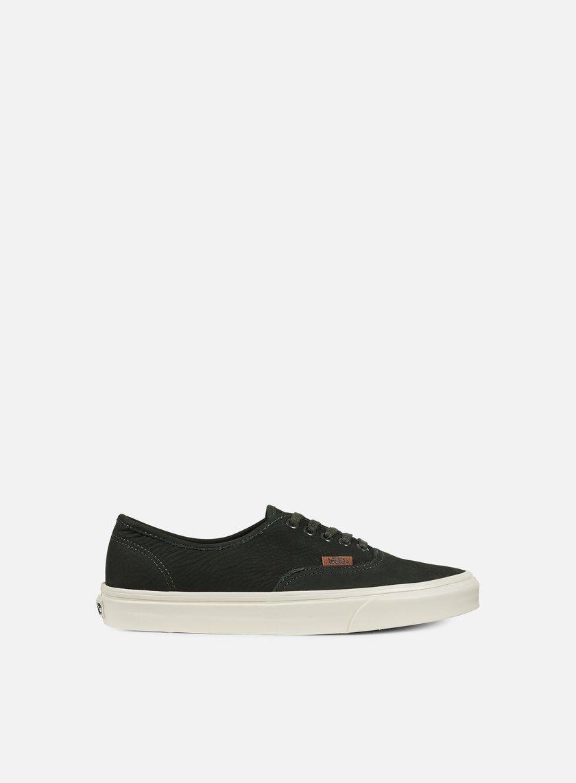 3059232409d07 VANS Authentic DX Premium Leather € 48 Low Sneakers