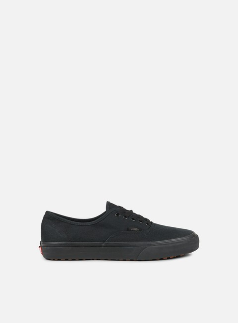 Vans Authentic UC Made For The Makers