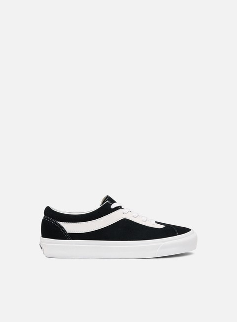 Outlet e Saldi Sneakers Basse Vans Bold NI Staple