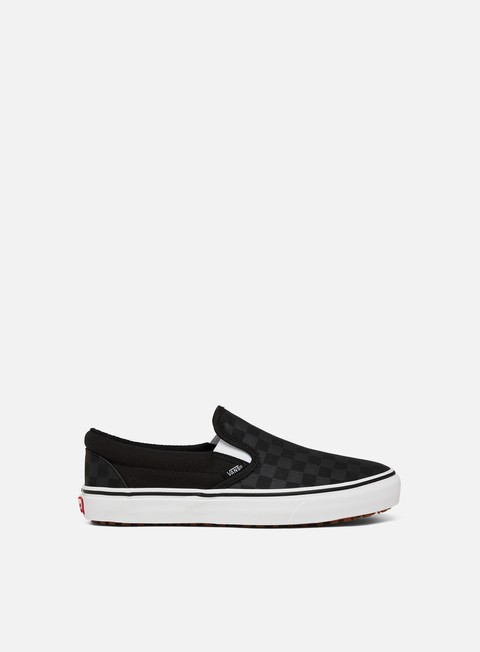 Outlet e Saldi Sneakers Basse Vans Classic Slip-On UC Made For The Makers
