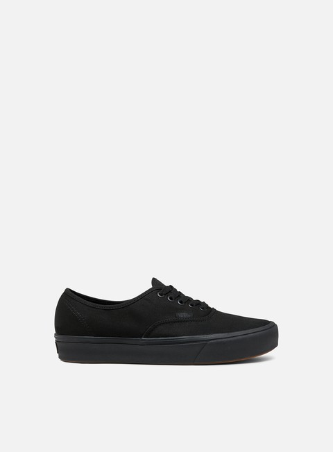 Sneakers Basse Vans ComfyCush Authentic Classic