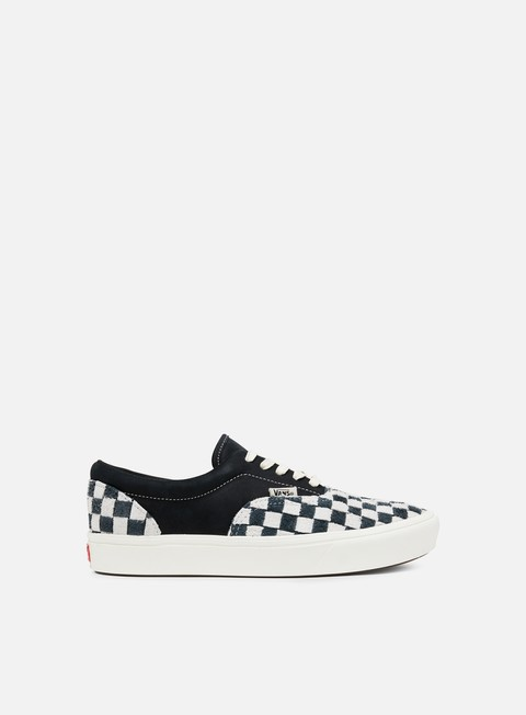 Outlet e Saldi Sneakers Basse Vans ComfyCush Era LX