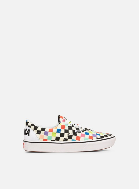 Sale Outlet Low Sneakers Vans ComfyCush Era MoMA