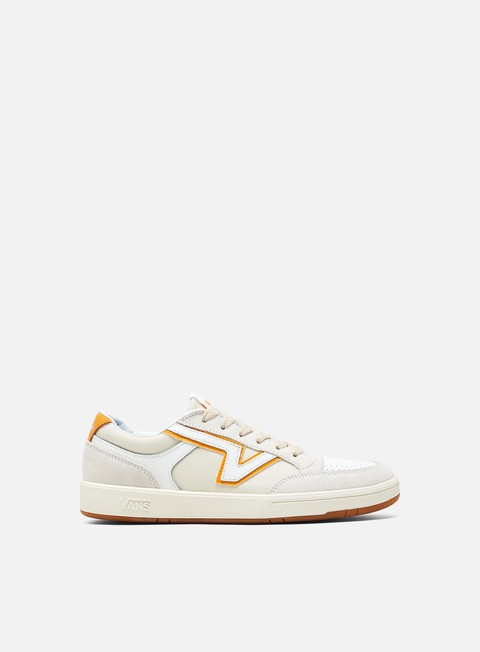 Sneakers basse Vans ComfyCush Lowland Serio Collection