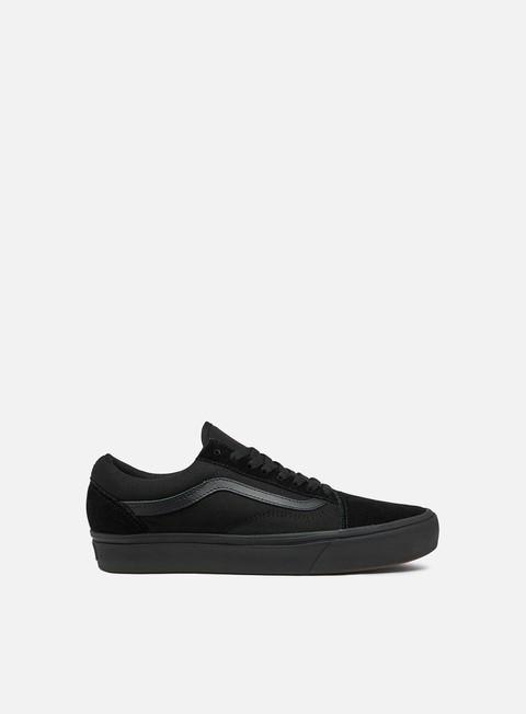 Outlet e Saldi Sneakers Basse Vans ComfyCush Old Skool Classic