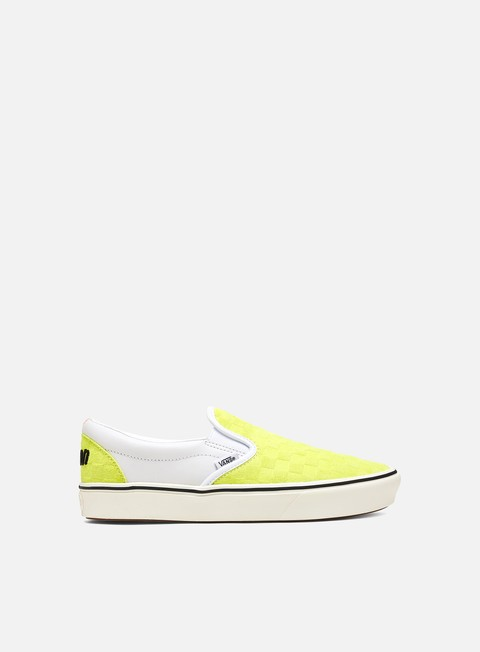 Vans ComfyCush Slip-On Penn