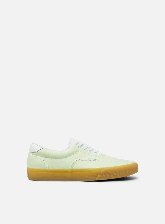 49913e3ee27d VANS Era 59 Double Light Gum € 30 Low Sneakers